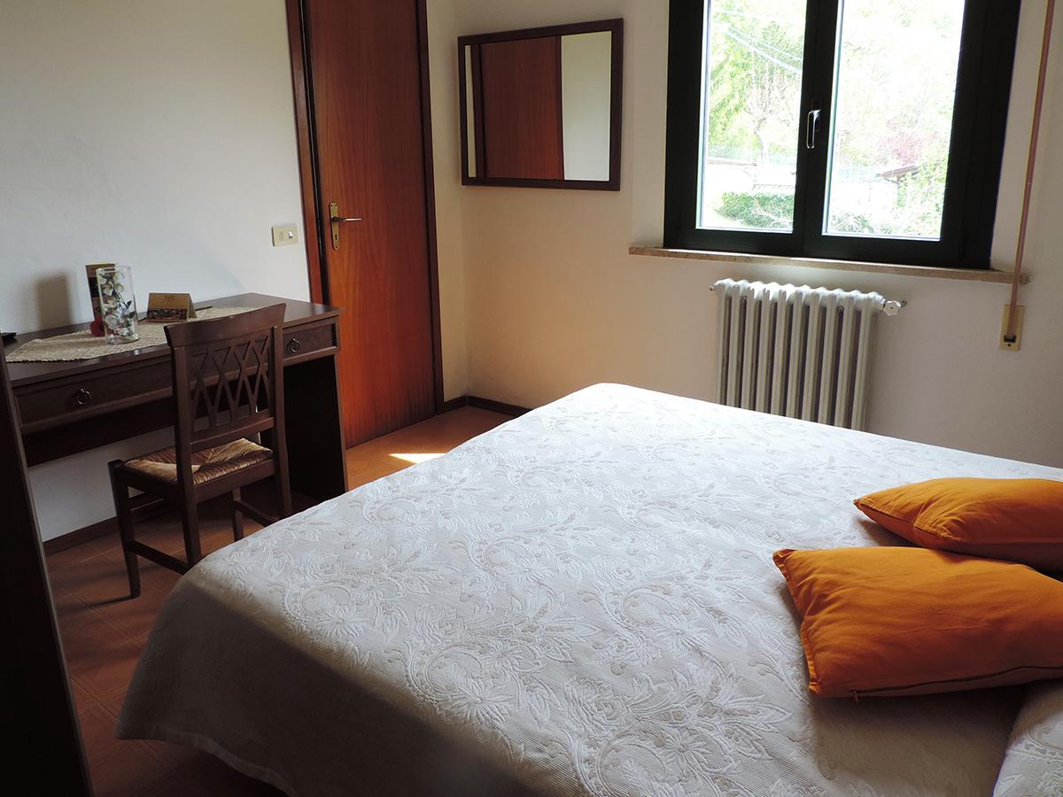 camera_doppia_balze_hotel