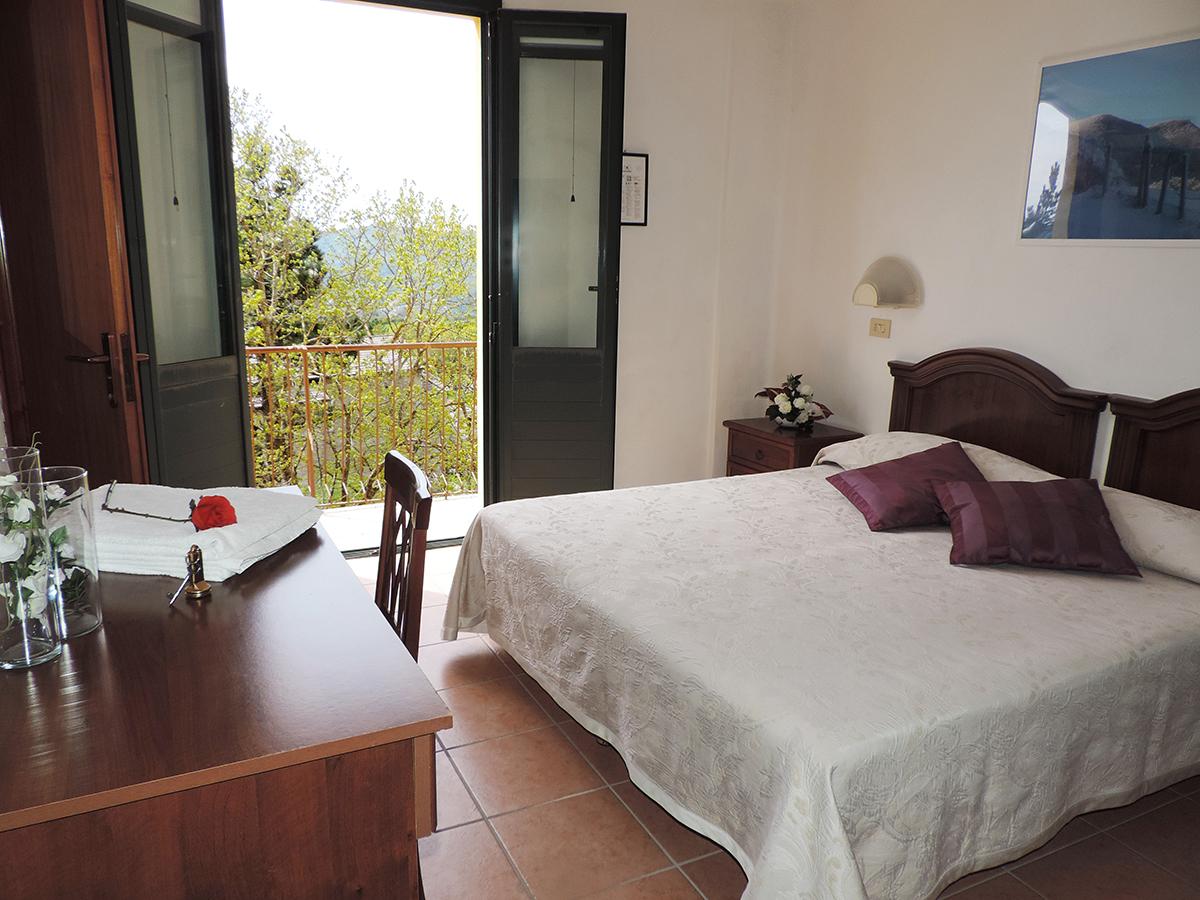 hotel_balze_camere