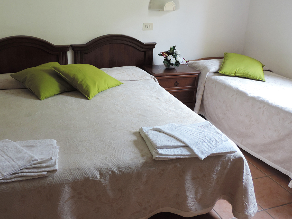 tripla_camera_balze_hotel
